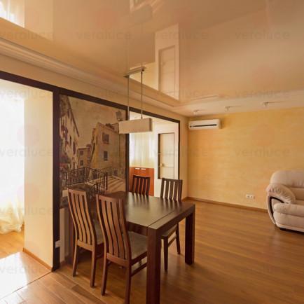 Квартира на Тополе.2012