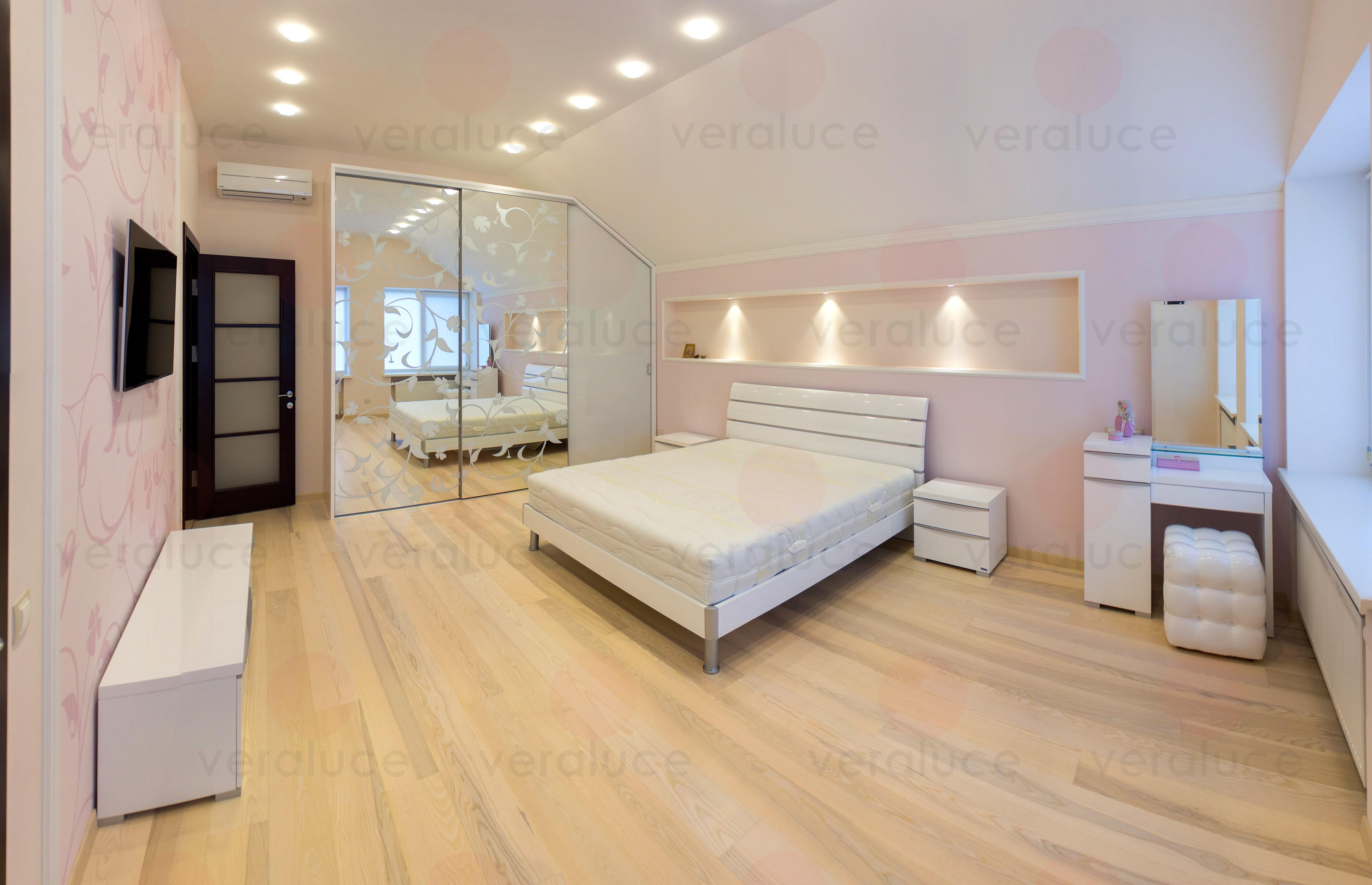 спальня-17-min