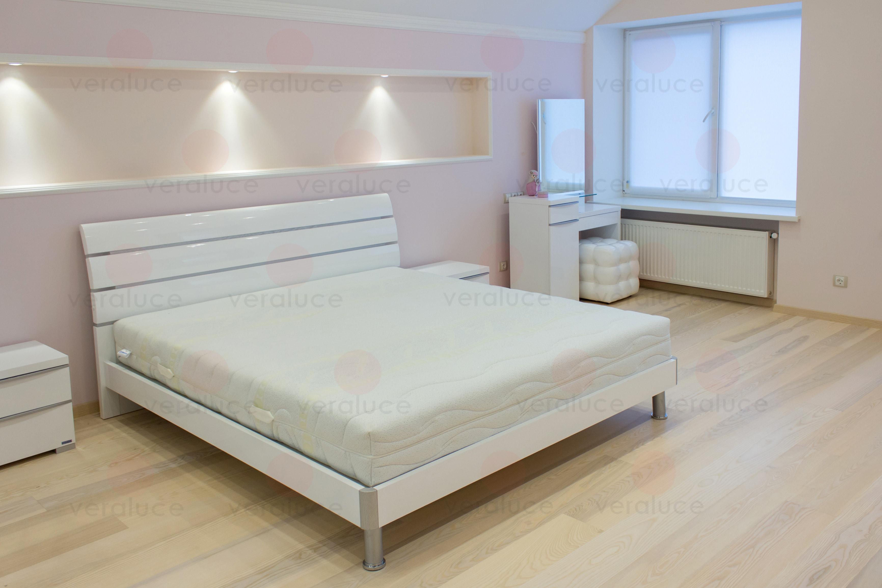 спальня-4-min
