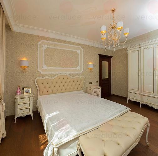 спальня-раз-29-min
