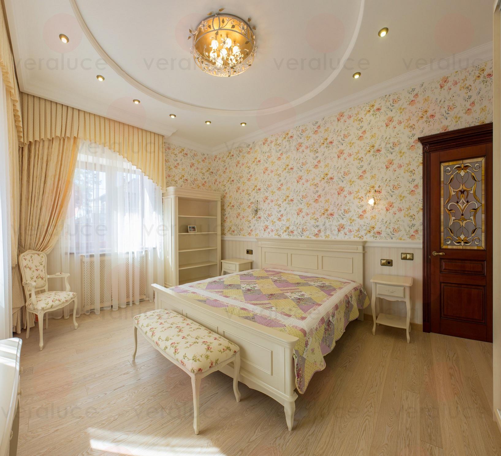 спальня-р-28-min