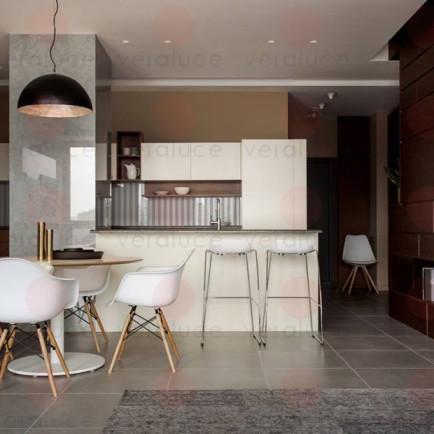 Design by Azovskiy Pahomova architects 2016